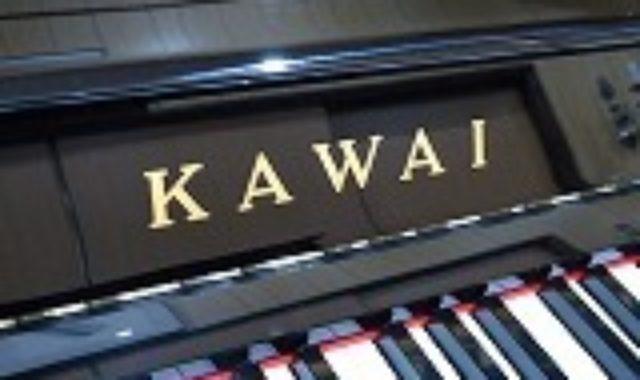 kawaibs2a (5)