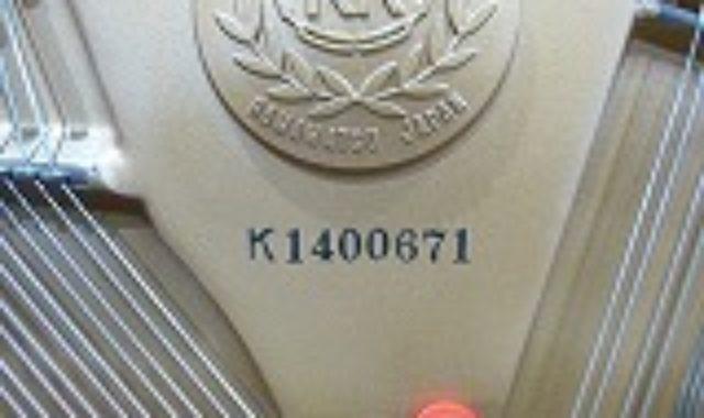 kawaikl32bg (2)