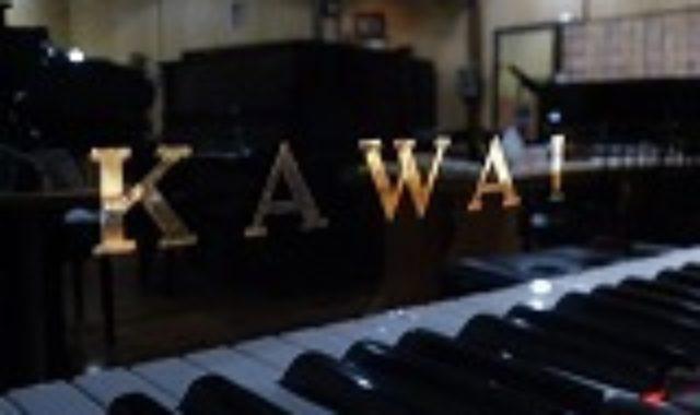 kawaiu63h (6)
