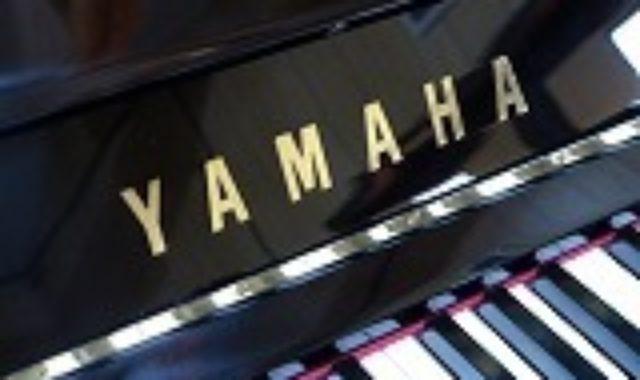 yamahamx100r (2)