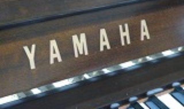 yamahanou5 (6)