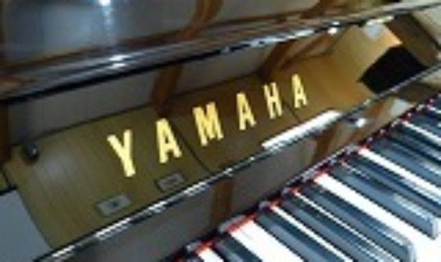 yamahau1h (4)