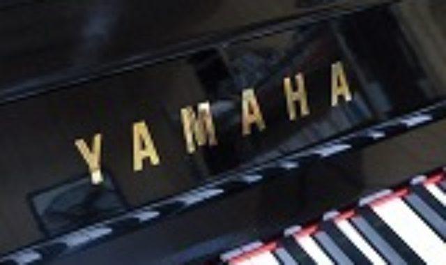 yamahau2h (5)