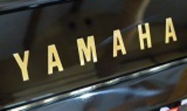 yamahau3a (6)
