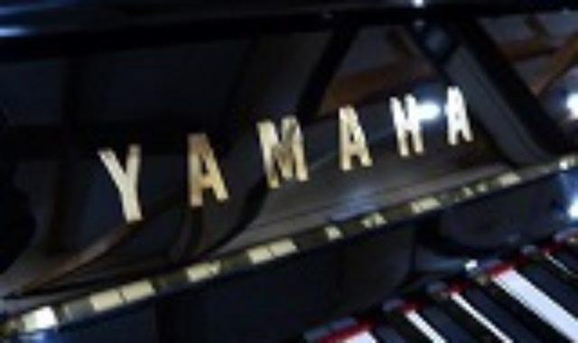 yamahaux3 (2)