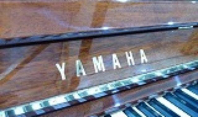 yamahaw106-1979 (2)