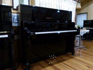 カワイUS65LE(a)