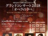 2018.8オペラの夕べ2 (2)