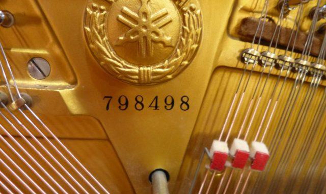 P1080315