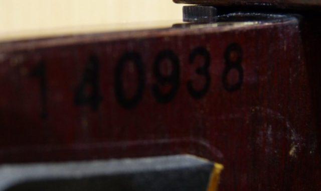 P1080480