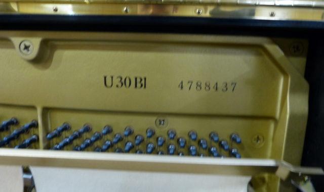 P1080595