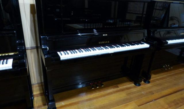 P1080701