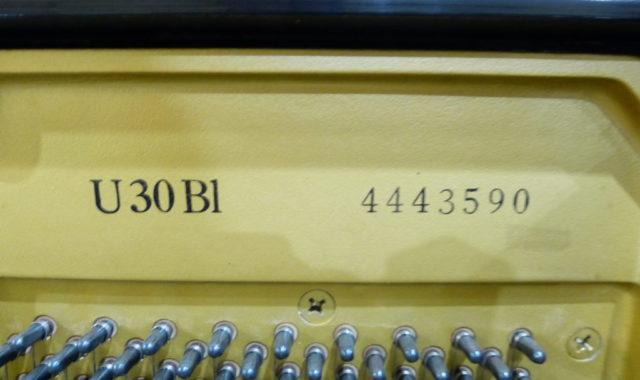 P1090125